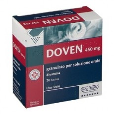Doven*20bust 1d 450mg