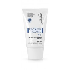 Proxera Psomed 40 Gel Esfol In